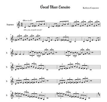Vocal Blues Exercises_edited.jpg