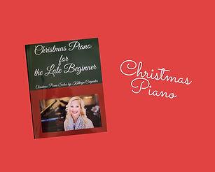 Christmas Piano (1).jpg