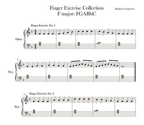 Finger Exercise Collection F major_edited.jpg
