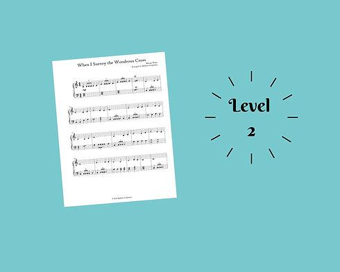 Level (2).jpg