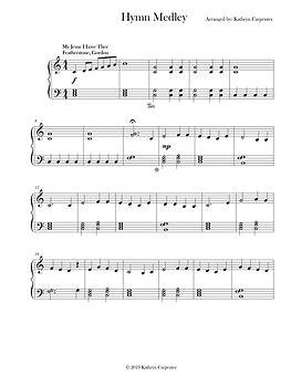 Hymn Medley.jpg