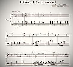 O Come O Come Emmanuel_edited_edited.jpg