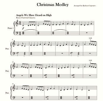 Christmas Book of Songs_edited.jpg