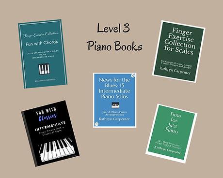 Level 3 Piano Books.jpg