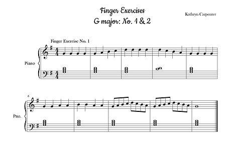 Finger Exercise  No_edited.jpg