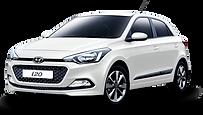 car_hyundai_i20.png
