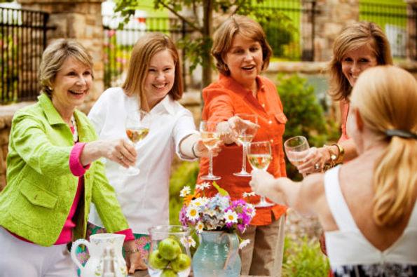 50th-birthday-party-ideas-women copy 2.j
