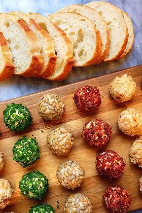 cheese balls.jpg