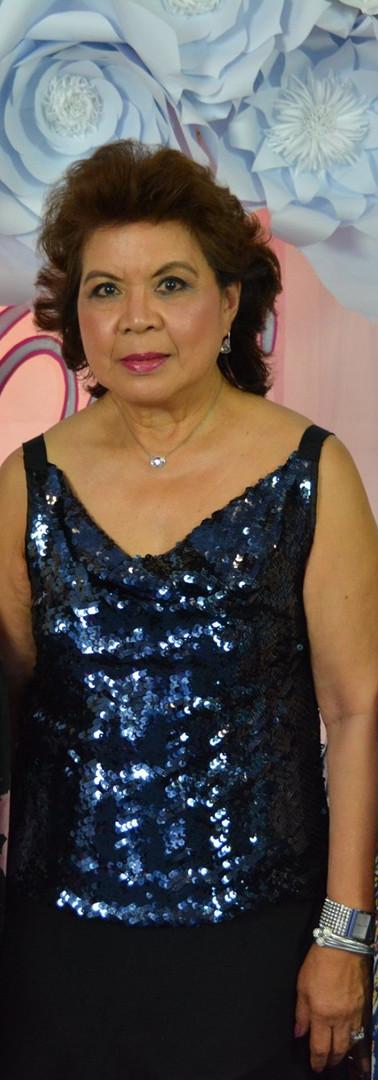 Susan Ella Estella.jpg