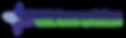 RC_Logo_Website_Header_Mar2019-01.png