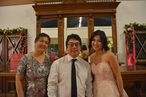 Bernabe Family.jpg