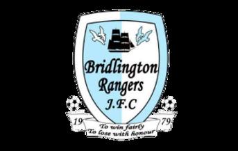brid-rangers png.png