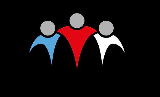 CYP_Logo_Colour[1].png