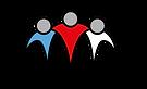 CYP_Logo_Colour.png