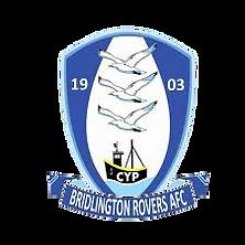 brid rovers badge png.png