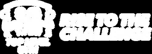 logo-tagline-white.png
