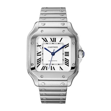 133-211855-mens-watches-santos-de-cartie