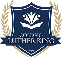 luther king (1).png