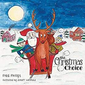 The Christimas Choice.jpg