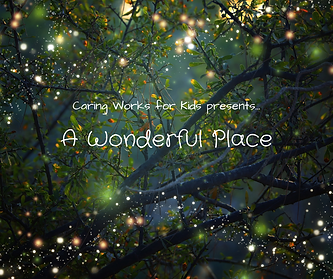 A Wonderful Place (feature).png