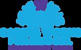 CWFK logo.png