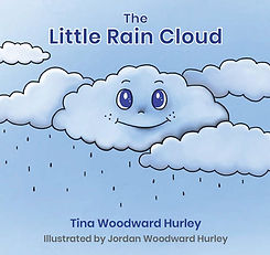Little Rain Cloud front cover .jpg