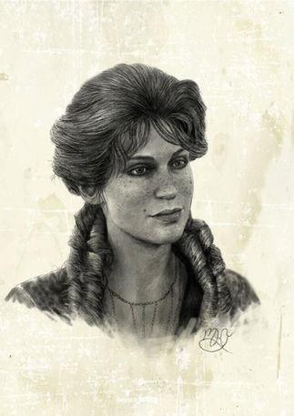 Mary-Beth