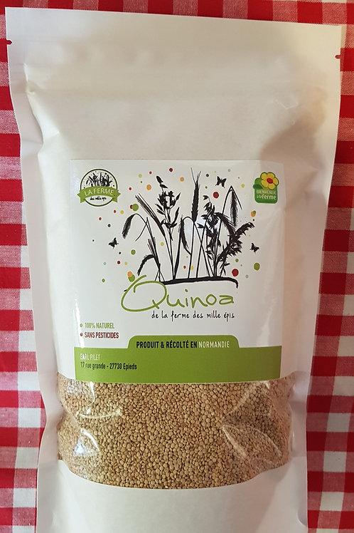 Quinoa 700 gr