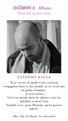 prés Clément.png