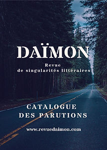 Catalogue_Daïmon_(brochure)_14_8x21cm-p