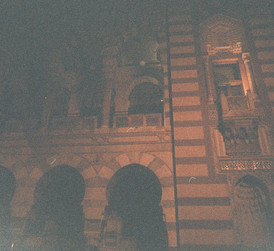 Photo13_13Abis (pour Tanger).jpg