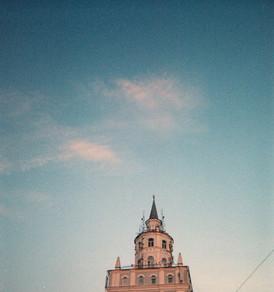 Photo23_24Abis.jpg