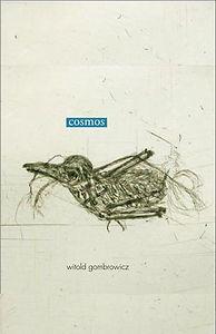 cosmoscover-thumb-300xauto-52854.jpg
