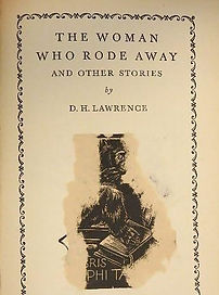 d-h-lawrence-the-woman-who-rode-away-182