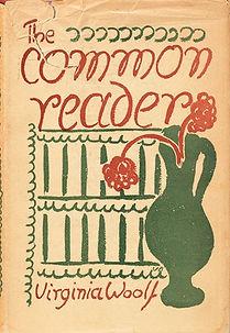 common reader.jpg