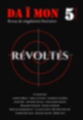 COUVERTURE DAIMON 5 premiere.jpg