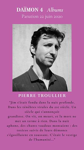 prés Pierre.png