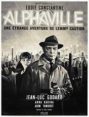 Alphaville_une_etrange_aventure_de_Lemmy