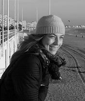 guylaine-monnier_copyright-Muriel-Charon