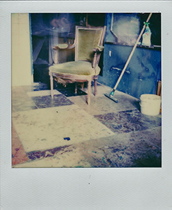12-pola-6-fauteuil-72dpi.jpg