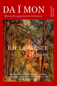 Couv DH Lawrence.png