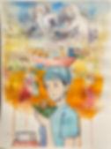 Ow Yeong Li Wen_17.jpg