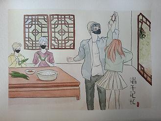 Yang Xinyu_15.jpg