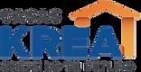 LogoCasasKrea.png