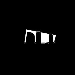 auditorio-nacional-logo-png-transparent.