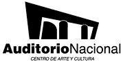 logo Auditorio final.png