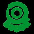 Logo_ECOCE_A._C.png