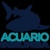 acuario_inbursa.png