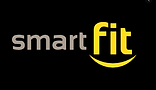 Smart-fit.png