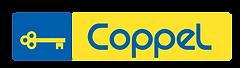 Logo-coppel.png